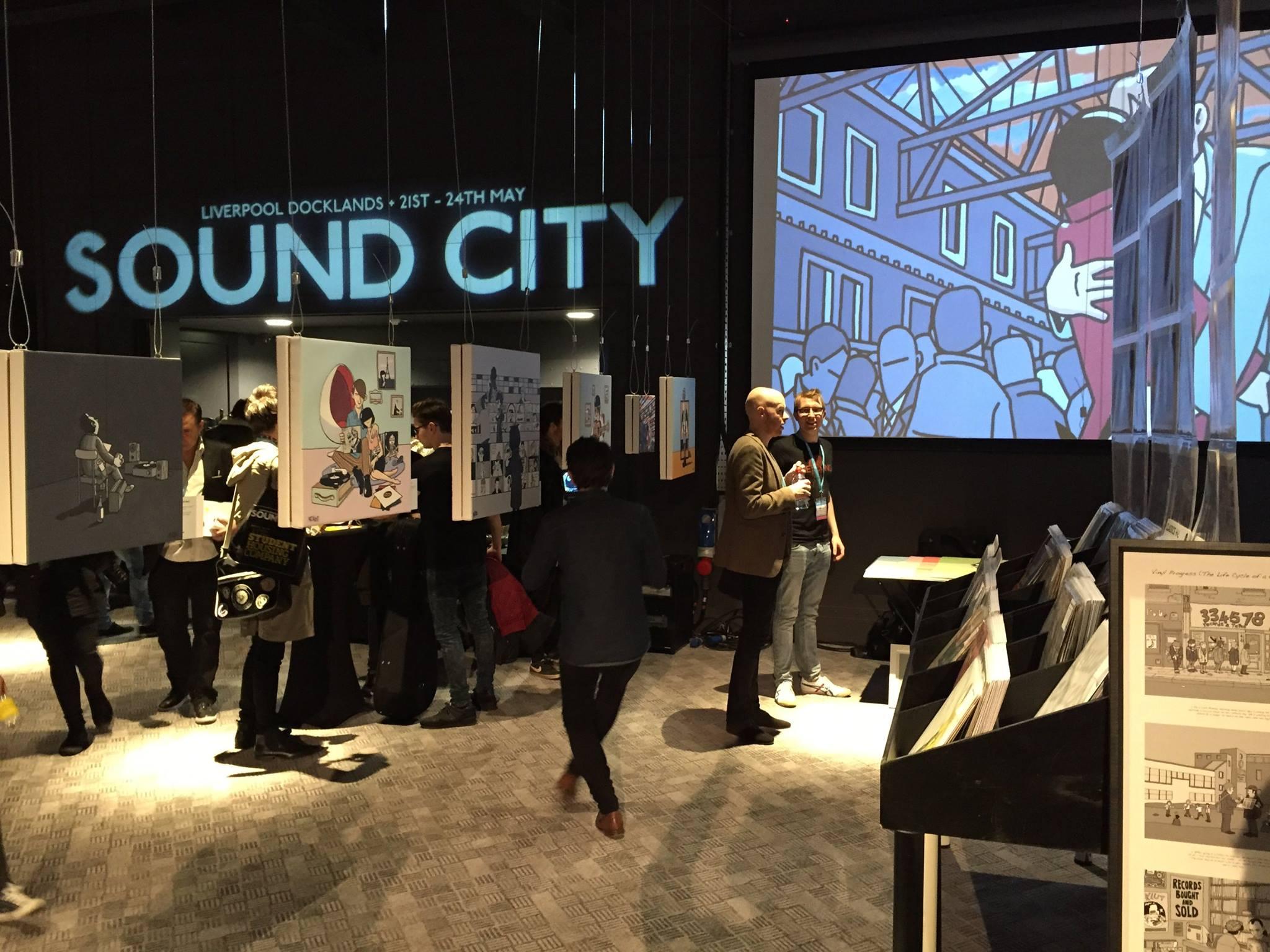 sound city4
