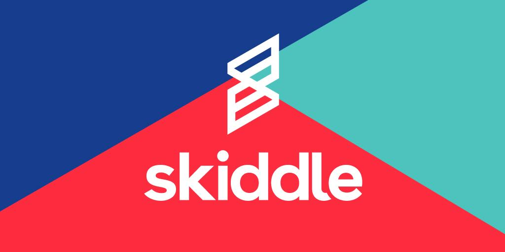 new skiddle 3