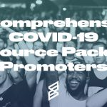 Promoter-COVID-19