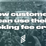 Skiddle-Booking-Fee-Credit